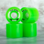 road_rippers65green